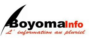 Boyoma info