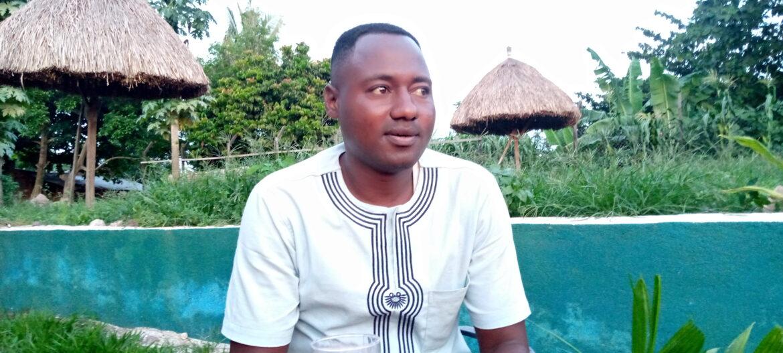 Tshopo : le PUR affiche ses ambitions à diriger la province