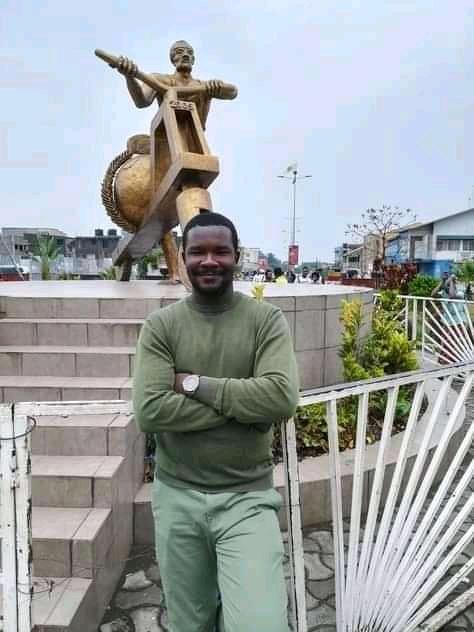 La politique des originaires au gouvernorat de la Tshopo ; la réflexion de Me Jean-François David Alauwa