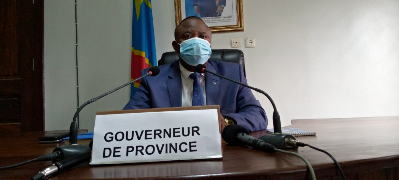 Tshopo : Maurice Abibu évantre le boa, la gestion de Walle Lufungula mise à nue