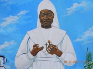 Kisangani : Bienheureuse Marie Clémentine ANAURITE, un exemple pour les chrétiens catholiques (prêtres)
