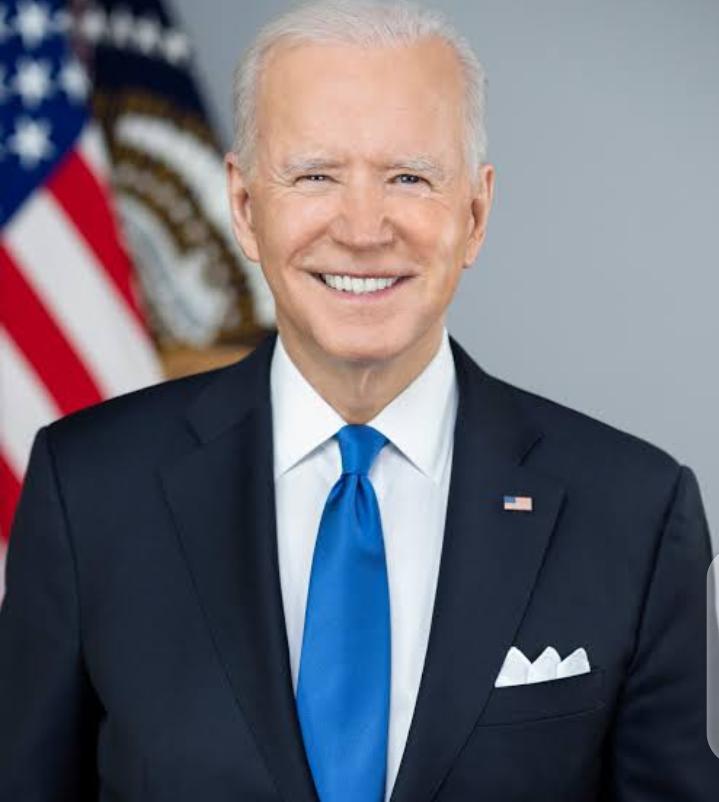 Covid-19 : plus de 4 millions de morts, Joe Biden accuse la Chine de cacher des informations sur les origines de la pandémie