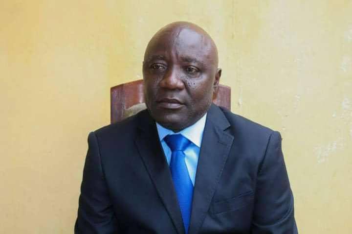 Tshopo : Maurice Abibu se débarrasse finalement du tout puissant ministre de l'intérieur